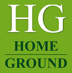 Home Ground Landscape Gardening